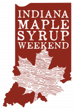 Indiana Maple Syrup Weekend-04