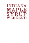 Indiana Maple Syrup Weekend White-07